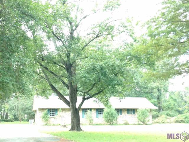 25643 Gill Rd, Denham Springs, LA 70726 (#2017014771) :: South La Home Sales Team @ Wayne Clark Realty