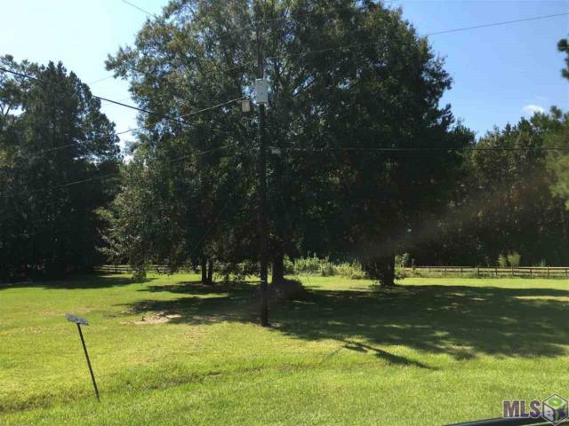 TBD Kendall Dr, Ethel, LA 70730 (#2017014775) :: South La Home Sales Team @ Wayne Clark Realty