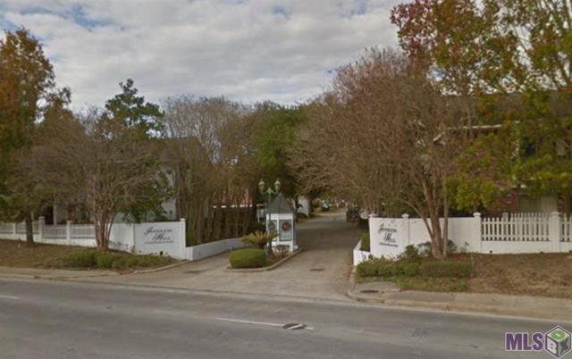 9851 Jefferson Hwy H-4, Baton Rouge, LA 70809 (#2017015900) :: Darren James & Associates powered by eXp Realty