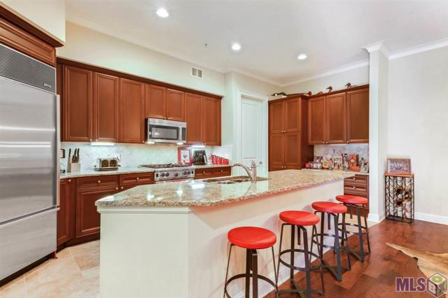 990 Stanford Ave #411, Baton Rouge, LA 70808 (#2017016272) :: Darren James & Associates powered by eXp Realty
