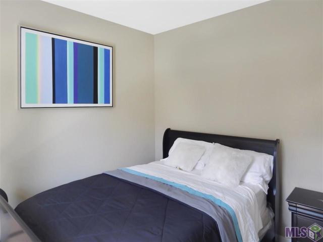 14412 Essen Terrace Dr, Gonzales, LA 70737 (#2017016592) :: Smart Move Real Estate