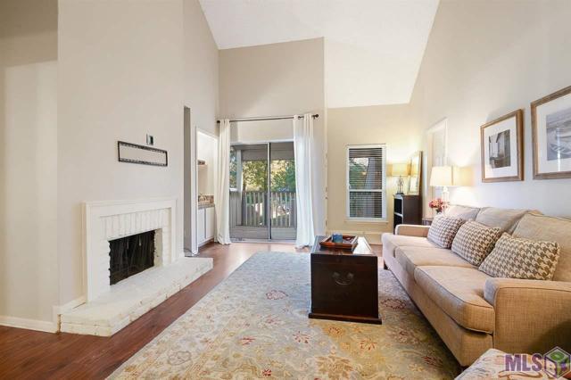 8155 Jefferson Hwy #1205, Baton Rouge, LA 70809 (#2017017250) :: South La Home Sales Team @ Berkshire Hathaway Homeservices