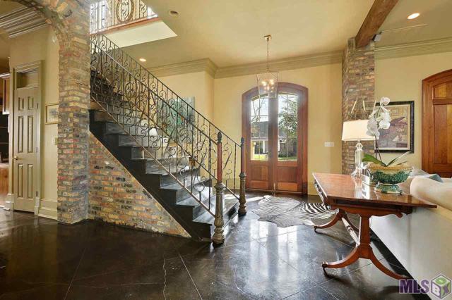 5004 Shenandoah Lane Place, Baton Rouge, LA 70817 (#2017017709) :: Smart Move Real Estate