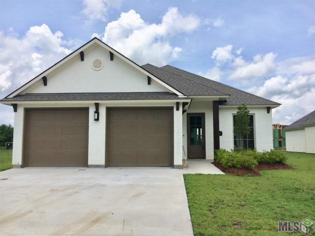 14413 Sterling Oaks Dr, Gonzales, LA 70737 (#2017018413) :: Darren James & Associates powered by eXp Realty
