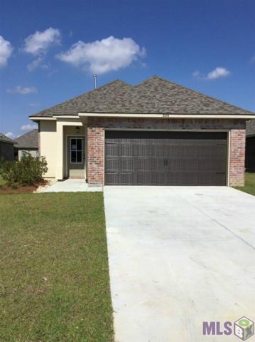 32439 Curtis Cove Ln, Denham Springs, LA 70706 (#2017018641) :: Smart Move Real Estate
