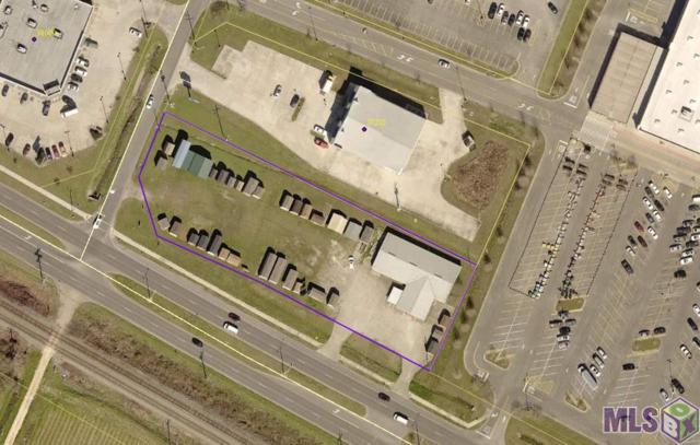 37302 La Hwy 3089, Donaldsonville, LA 70346 (#2017019028) :: Smart Move Real Estate