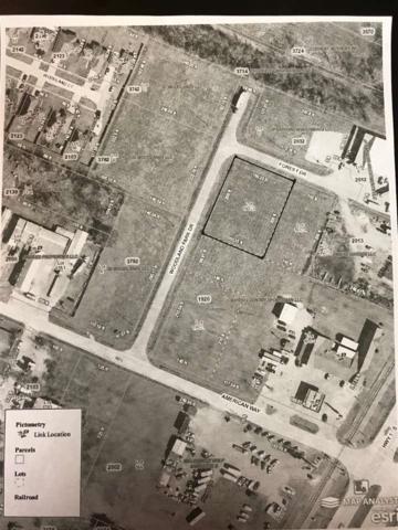 Woodland Park, Port Allen, LA 70767 (#2017019161) :: Darren James & Associates powered by eXp Realty