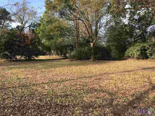 4716 Highland Rd, Baton Rouge, LA 70808 (#2018000115) :: Smart Move Real Estate
