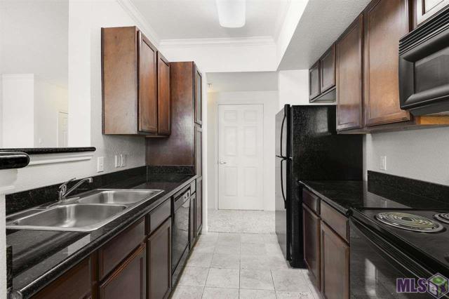 6765 Corporate Blvd #10204, Baton Rouge, LA 70809 (#2018000399) :: Smart Move Real Estate