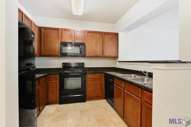 6765 Corporate Blvd #10101, Baton Rouge, LA 70809 (#2018000404) :: Smart Move Real Estate