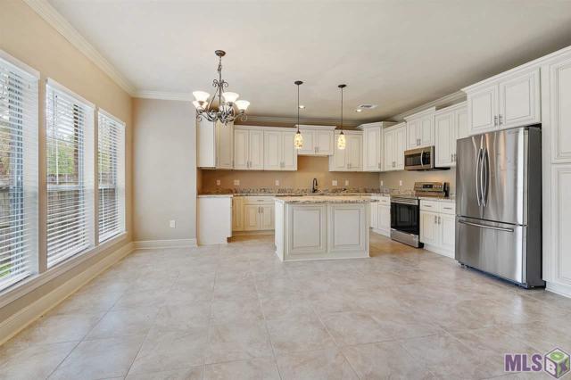 7411 Magnolia Garden Ct, Denham Springs, LA 70706 (#2018000840) :: Smart Move Real Estate