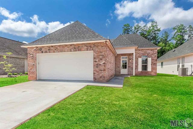 10390 Grand Plaza Dr, Denham Springs, LA 70726 (#2018002012) :: Smart Move Real Estate