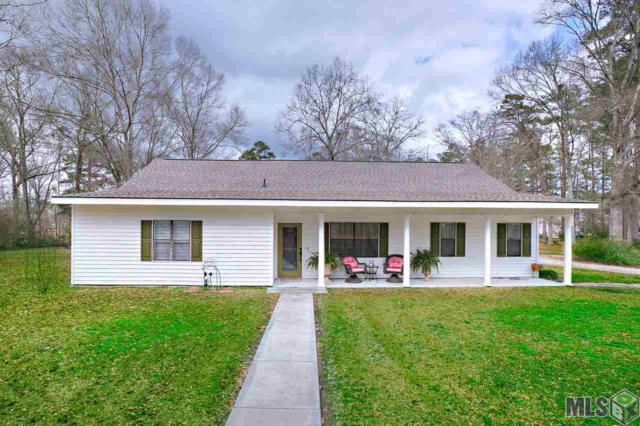 12037 Cardinal Dr, Walker, LA 70785 (#2018002241) :: South La Home Sales Team @ Berkshire Hathaway Homeservices