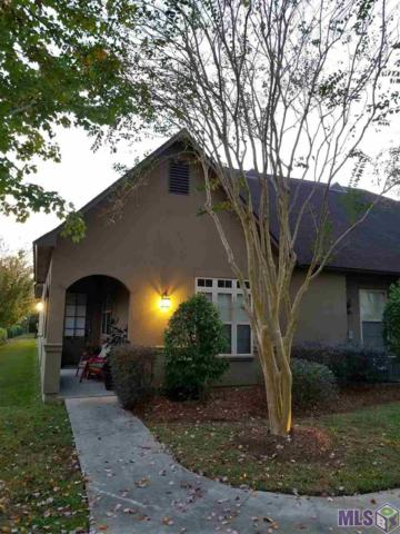 5908 Stumberg Ln #54, Baton Rouge, LA 70816 (#2018002541) :: Smart Move Real Estate