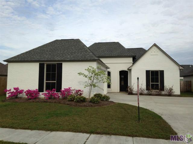 12120 Rotterdam Ave, Geismar, LA 70734 (#2018002583) :: The W Group with Berkshire Hathaway HomeServices United Properties