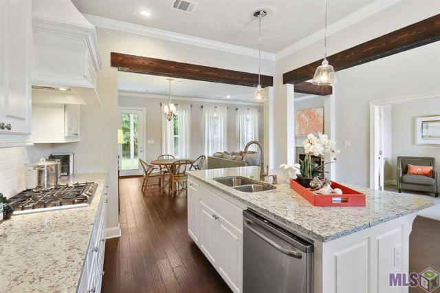 23440 Noble Oak Dr, Springfield, LA 70462 (#2018002773) :: Smart Move Real Estate