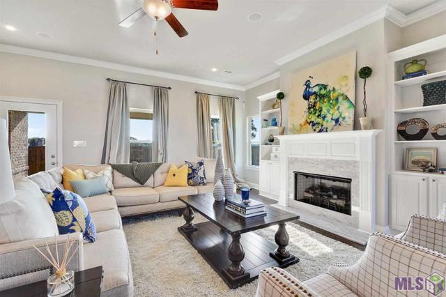 23380 Noble Oak Dr, Springfield, LA 70462 (#2018002784) :: Smart Move Real Estate