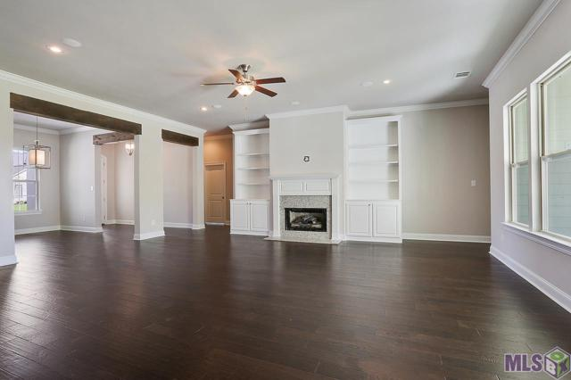 23399 Noble Oak Dr, Springfield, LA 70462 (#2018002791) :: Smart Move Real Estate