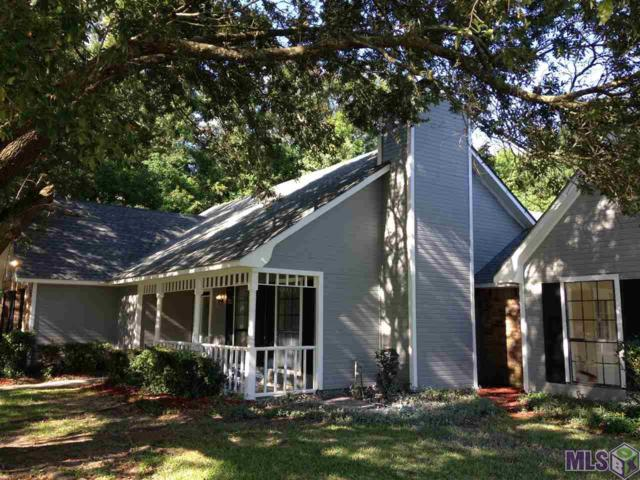 3553 W Wendover Dr, Baton Rouge, LA 70814 (#2018002844) :: The W Group with Berkshire Hathaway HomeServices United Properties