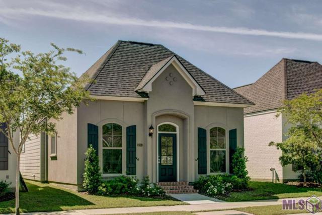 14264 Wax Rd, Central, LA 70818 (#2018002863) :: Smart Move Real Estate