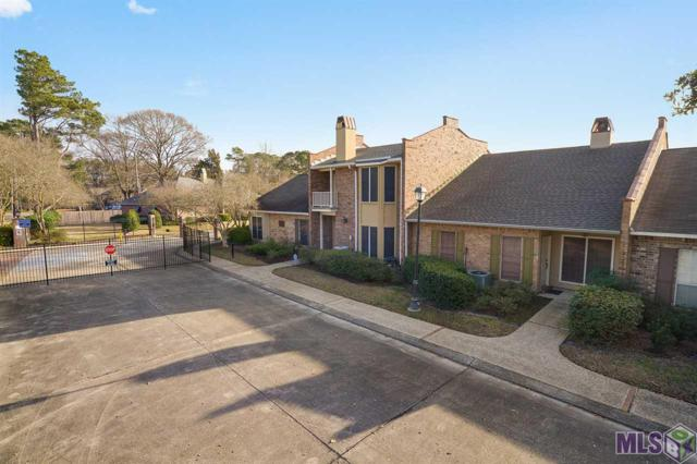 1611 Sharp Rd, Baton Rouge, LA 70815 (#2018002918) :: Smart Move Real Estate