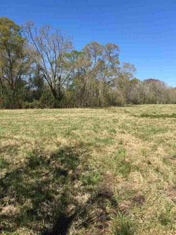 TBD-1 Old Baker Zachary Rd, Baker, LA 70714 (#2018003390) :: Darren James & Associates powered by eXp Realty