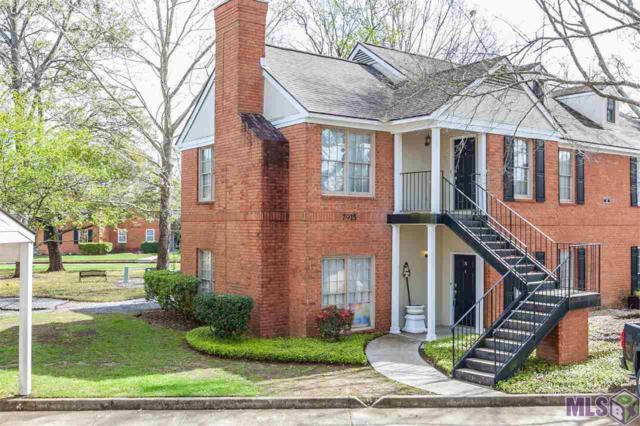 7915-A Jefferson Place Blvd A, Baton Rouge, LA 70809 (#2018003409) :: Darren James & Associates powered by eXp Realty