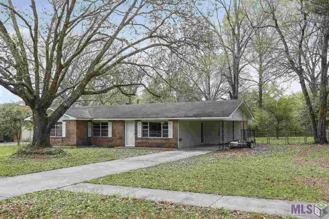 7236 Kent Dr, Baker, LA 70714 (#2018003557) :: Smart Move Real Estate