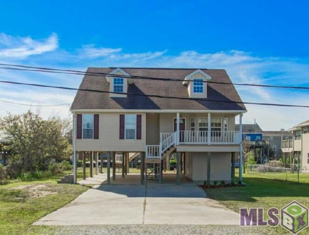 253 Carr Dr, Slidell, LA 70458 (#2018003723) :: Patton Brantley Realty Group