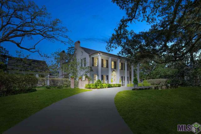 4911 Claycut Rd, Baton Rouge, LA 70806 (#2018003933) :: David Landry Real Estate