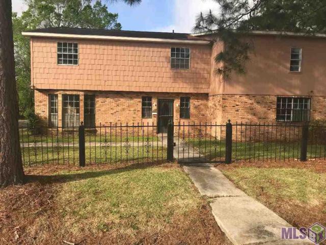 24820 King St, Plaquemine, LA 70764 (#2018004102) :: David Landry Real Estate
