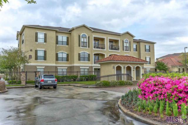 6765 Corporate Blvd #1102, Baton Rouge, LA 70809 (#2018004421) :: Smart Move Real Estate