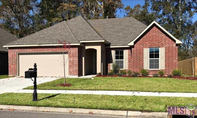 39257 Majestic Wood Ave, Gonzales, LA 70737 (#2018004851) :: Smart Move Real Estate