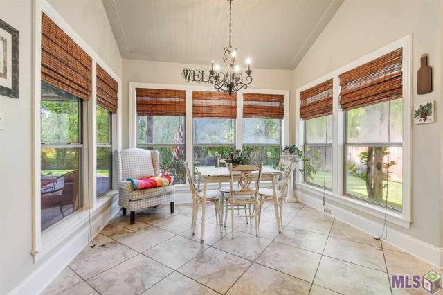 35333 Oak Haven Ave, Geismar, LA 70734 (#2018005190) :: Smart Move Real Estate