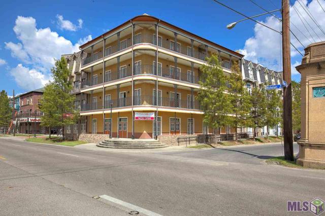 3347 Nicholson Dr B315, Baton Rouge, LA 70802 (#2018005354) :: David Landry Real Estate