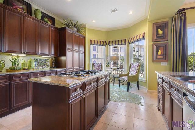 990 Stanford Ave #220, Baton Rouge, LA 70808 (#2018005636) :: Smart Move Real Estate