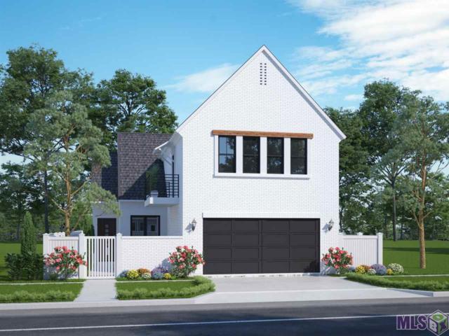 182 Cariole Dr, Baton Rouge, LA 70817 (#2018005969) :: Smart Move Real Estate