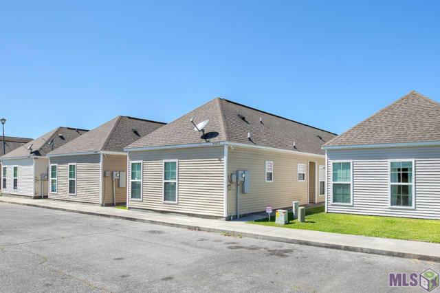 40453 Sagefield Ct, Gonzales, LA 70737 (#2018006287) :: Smart Move Real Estate