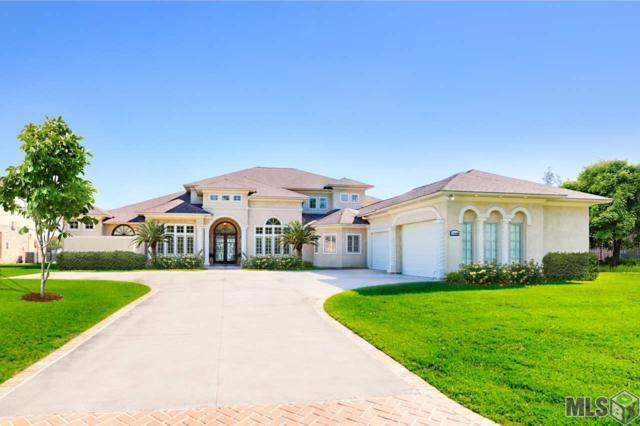 11640 River Highlands, St Amant, LA 70774 (#2018006819) :: Smart Move Real Estate