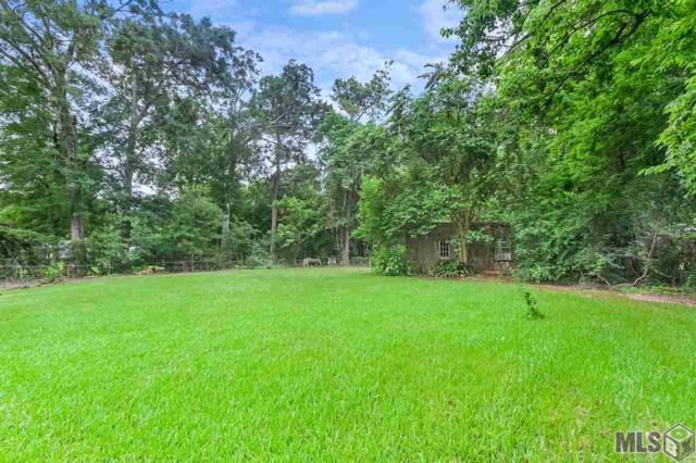 TBD Gail Dr, Baton Rouge, LA 70809 (#2018007305) :: David Landry Real Estate