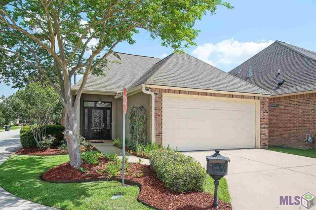 10105 Ambrose Ct, Baton Rouge, LA 70815 (#2018008087) :: Smart Move Real Estate