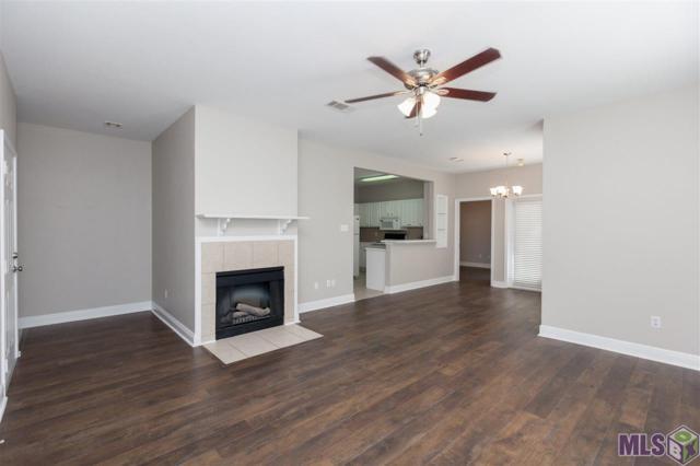 5159 Etta St 5-C, Baton Rouge, LA 70820 (#2018008194) :: South La Home Sales Team @ Berkshire Hathaway Homeservices