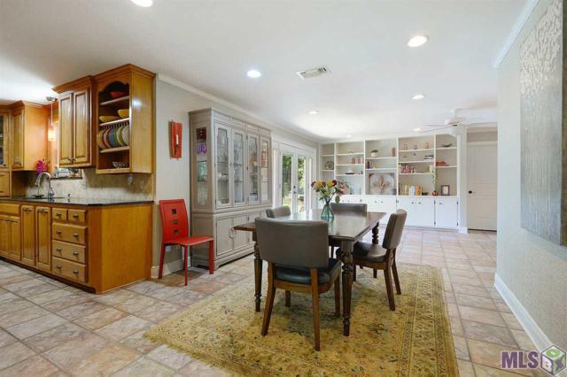 488 Maxine Dr, Baton Rouge, LA 70808 (#2018008231) :: Smart Move Real Estate