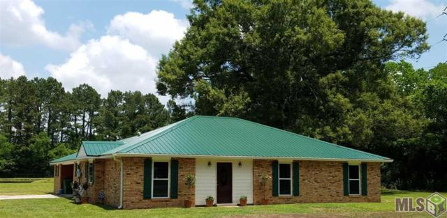 11439 Sandra Dr, Walker, LA 70785 (#2018008301) :: Smart Move Real Estate