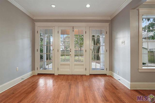 641 St Tammany St, Baton Rouge, LA 70806 (#2018008492) :: David Landry Real Estate