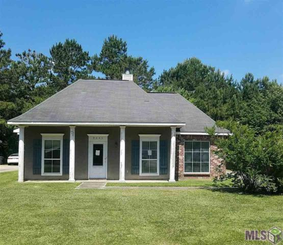 9645 Overwood Dr, Greenwell Springs, LA 70739 (#2018008548) :: Smart Move Real Estate