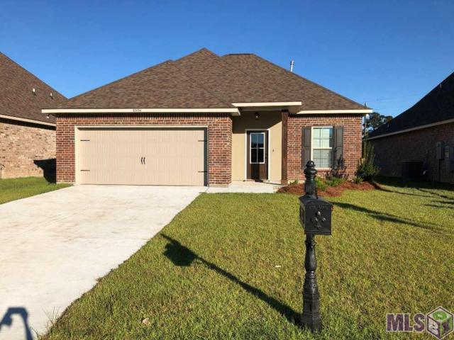 32434 Curtis Cove Ln, Denham Springs, LA 70706 (#2018008612) :: The W Group with Berkshire Hathaway HomeServices United Properties