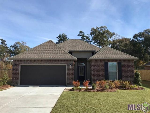 23586 Gardenia Ave, Denham Springs, LA 70726 (#2018008716) :: Smart Move Real Estate