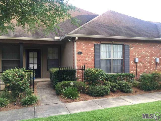 9124 Old Hammond Hwy #10, Baton Rouge, LA 70806 (#2018009133) :: South La Home Sales Team @ Berkshire Hathaway Homeservices