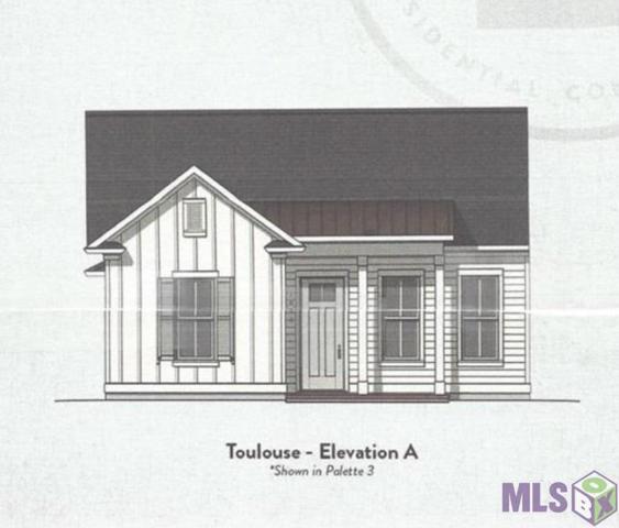 15044 Shenandoah View Ct, Baton Rouge, LA 70817 (#2018009161) :: Smart Move Real Estate